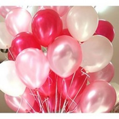 100pcs-lot-Ballons-Party-Wedding-Decoration-Supplies-Kids-Toys-Ballons-Colorful-Decoration-Party-Ballons-Free-Shipping-99Target-228x228