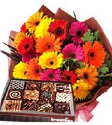 flowers_and_food_delivery_sm1